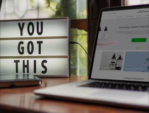 9 Aspectos importantes para abrir una tienda en línea