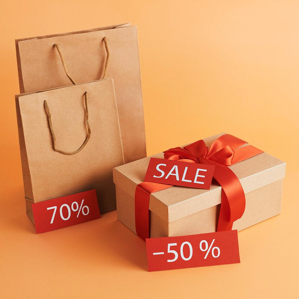 Estrategias para ecommerce orientadas a fin de año